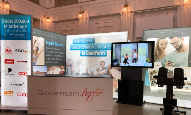 http://digitalmediasolutions.lu/wp-content/uploads/2019/08/rewe_bildschirm_messe_1-640x384.png