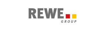 1vision_rewe_group